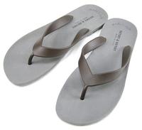 Flipper_sandal